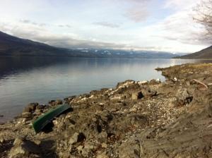 Serenity Views Shoreline